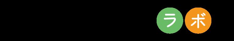 複合機比較サイト